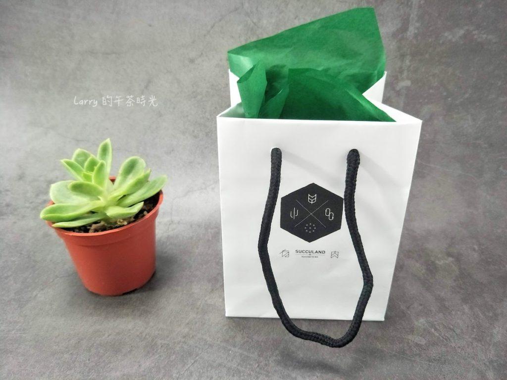 有肉 Succulent & Gift