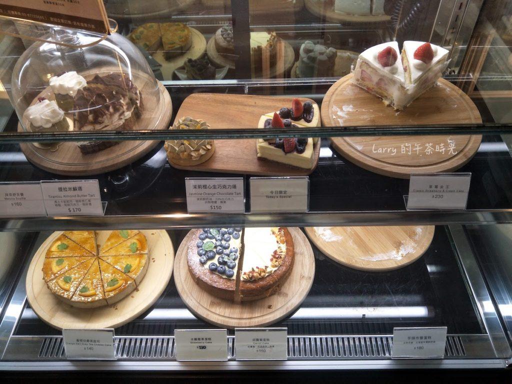 Miss V Bakery Cafe 赤峰店