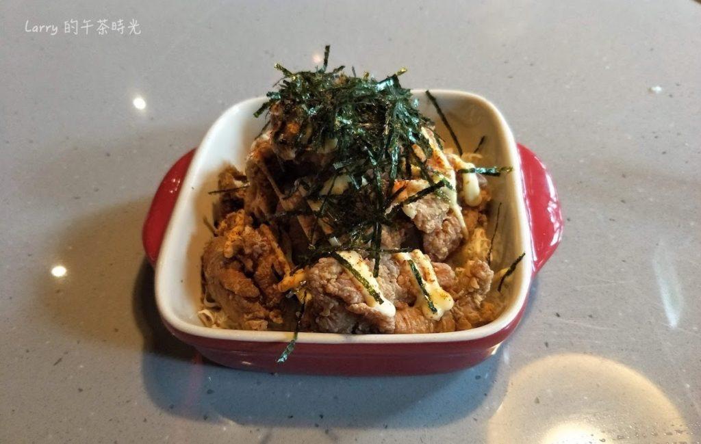 柏克金 燒肉 串燒吧 啤酒餐廳 日式炸雞