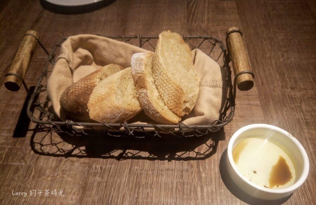 請請 義大利餐廳 逸仙店 Cin Cin Osteria